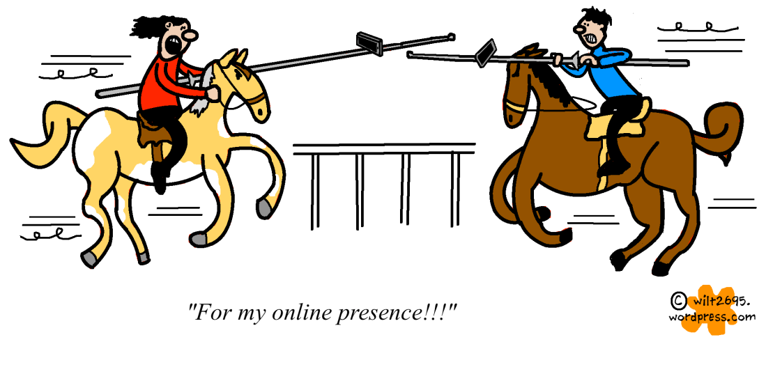 JOUSTING.png