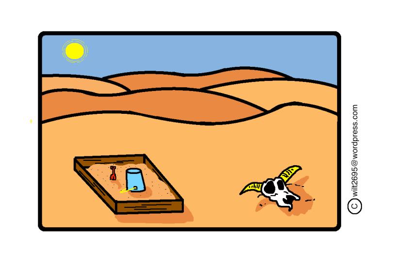 sandbox desert.png