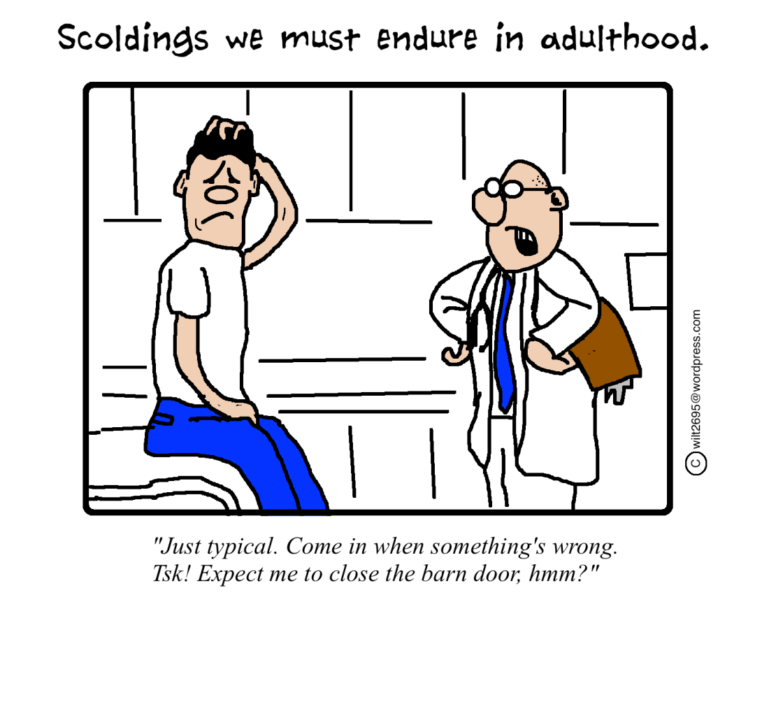 SCOLDINGS ADULTHOOD 2.png
