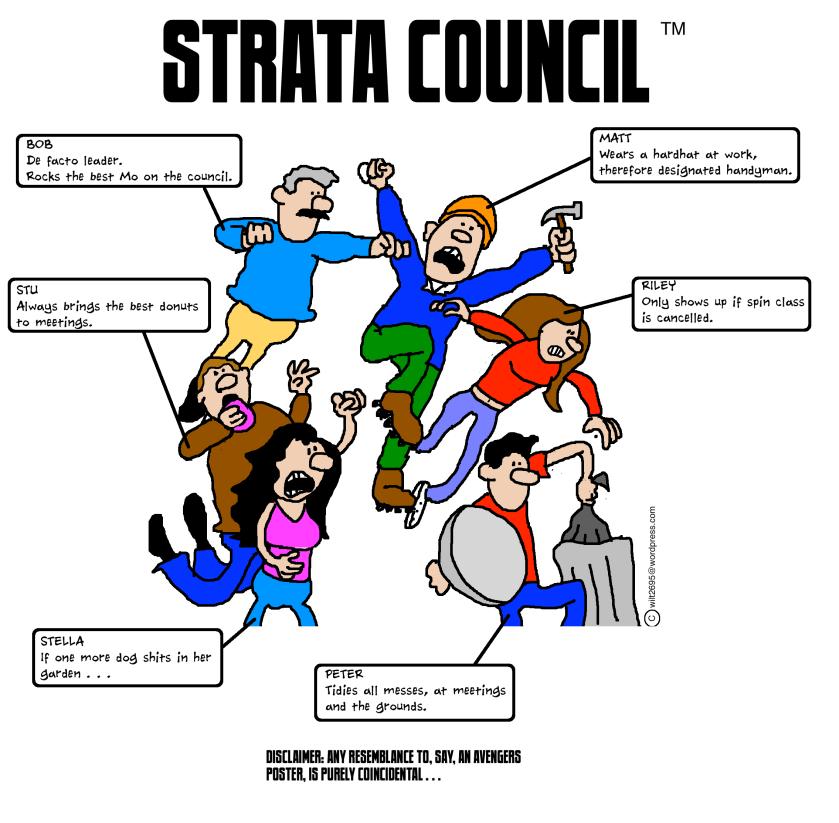 STRATA COUNCIL SUPERHERO TEAM.png