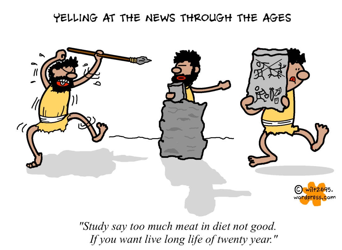 YELLING AT NEWS THRU AGES.png
