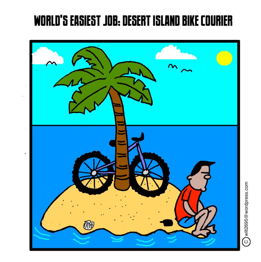 BLOG DESERT ISLE.png