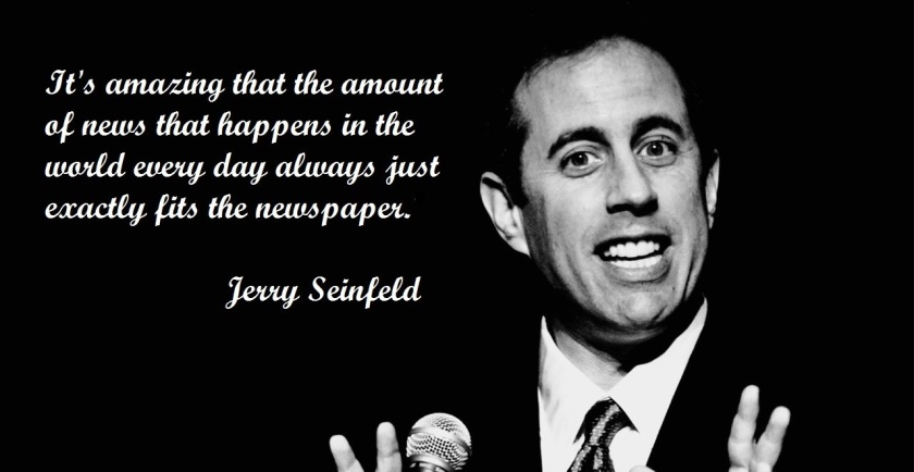 news fits the newspaper jerry seinfeld.jpg