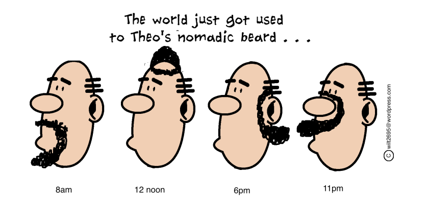 nomadic beard.png