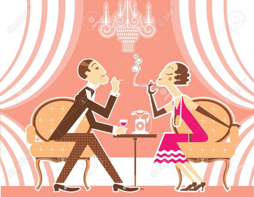 38186124-vintage-couple-man-and-flapper-girl-with-cigarettes-talking-in-room-vector-illustration-of-retro-par.jpg