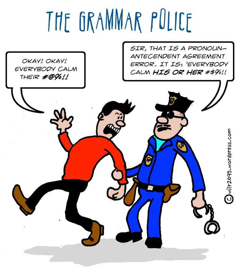 BLOG GRAMMAR POLICE.png
