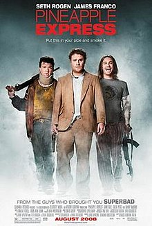 220px-Pineapple_Express_Poster.jpg