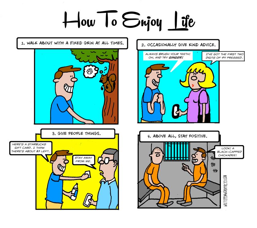 BLOG LIFE.png