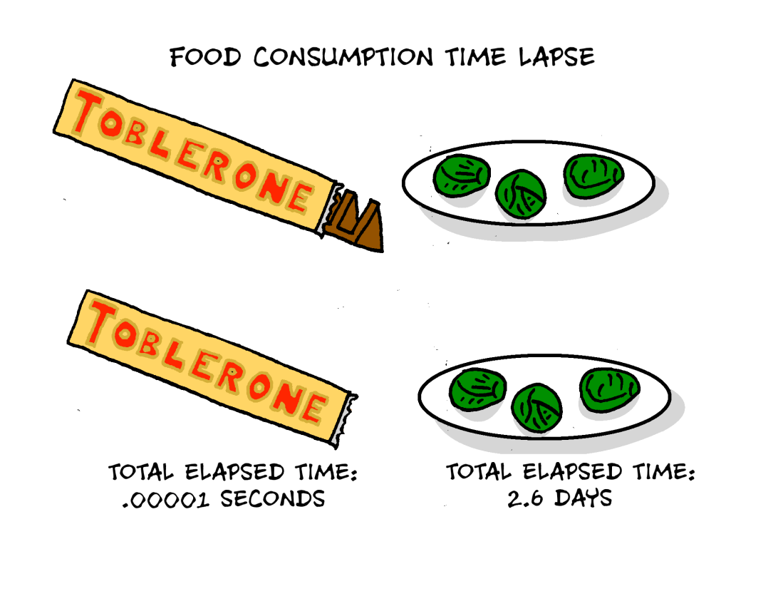 BLOG TIME LAPSE.png