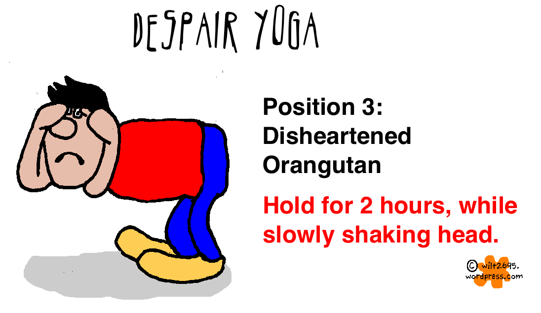 DESPAIR 2.png