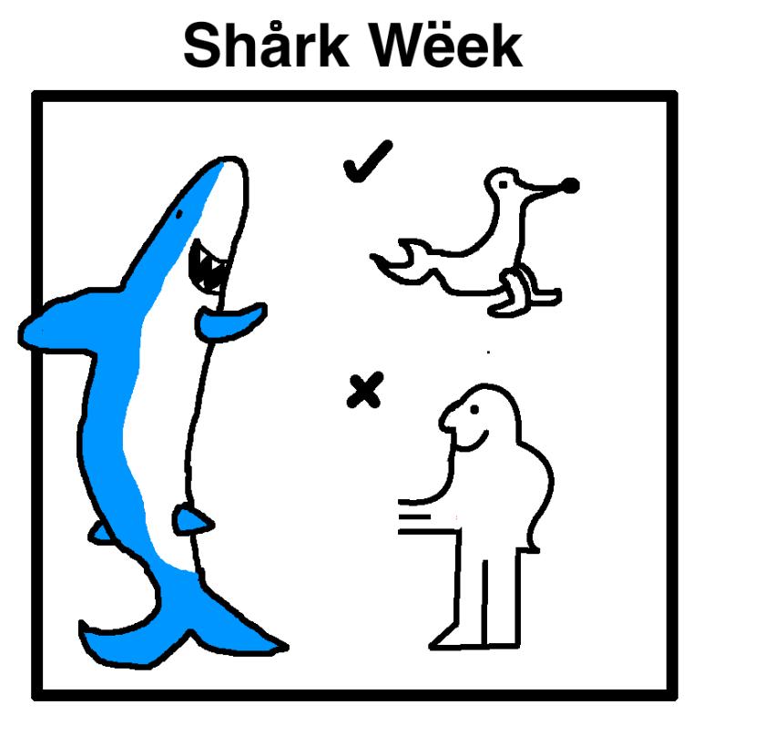 IKE SHARK.png