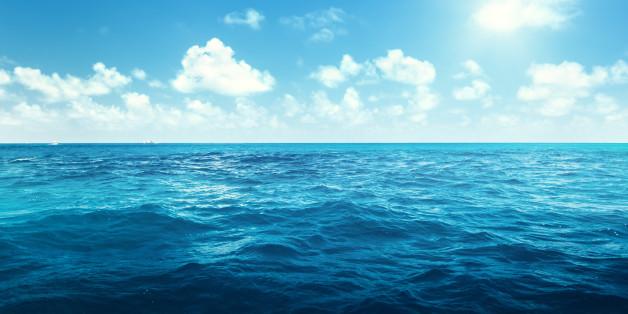 n-OCEANS-628x314.jpg