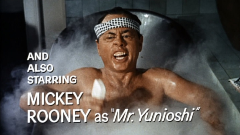 Starring_Mickey_Rooney-1.jpg