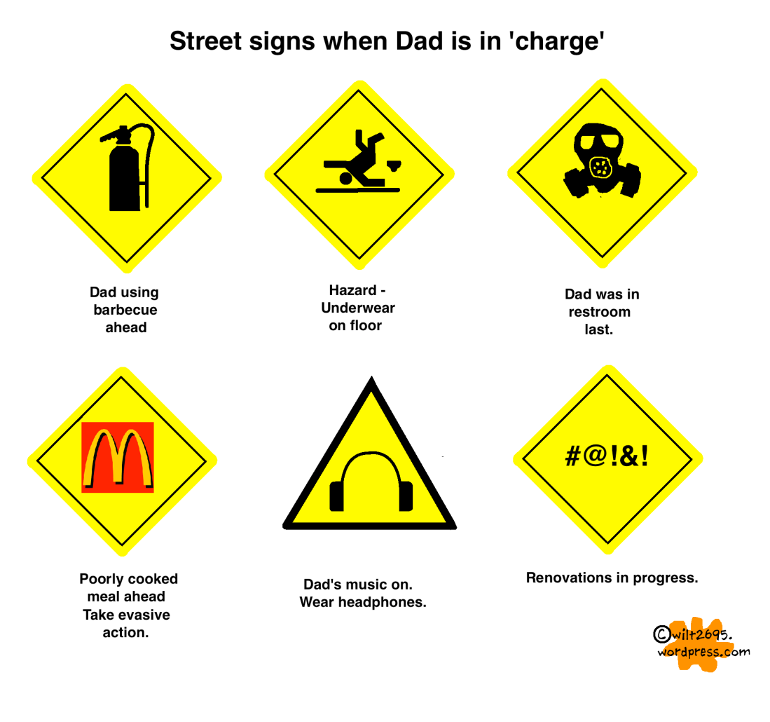 dad street signs.png
