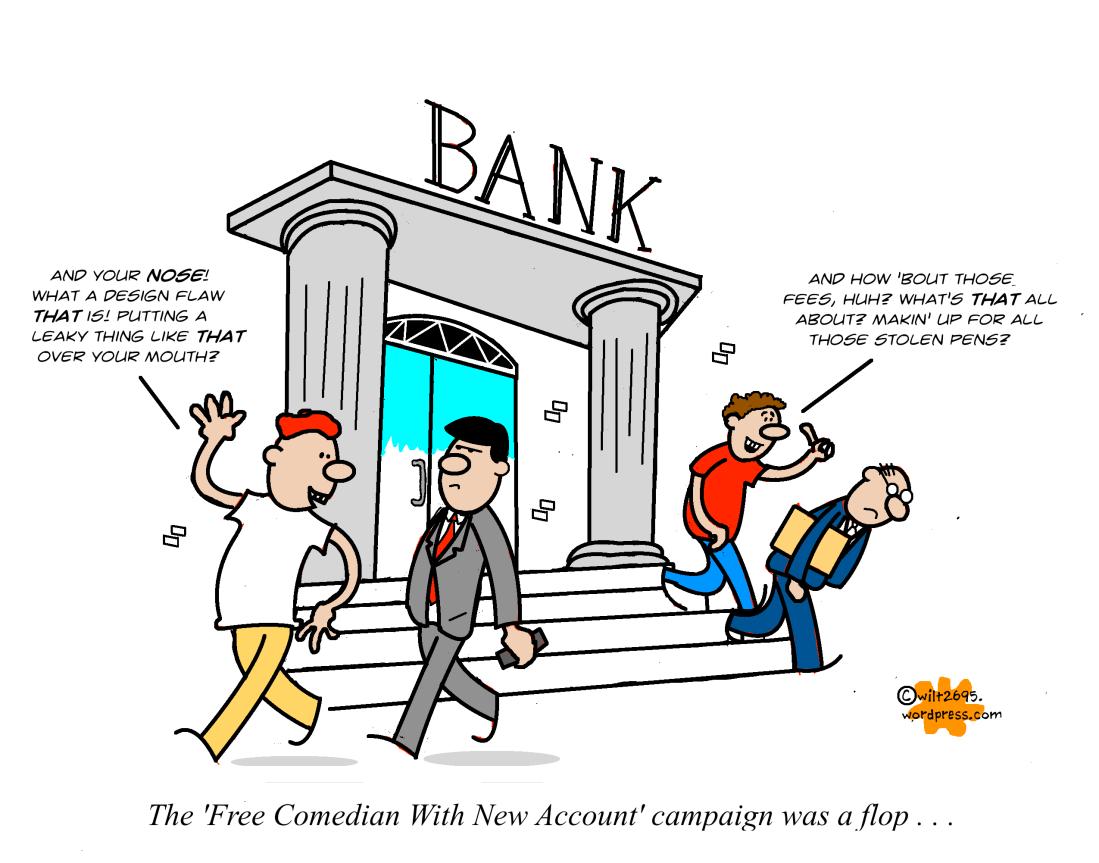 BANK COM.png