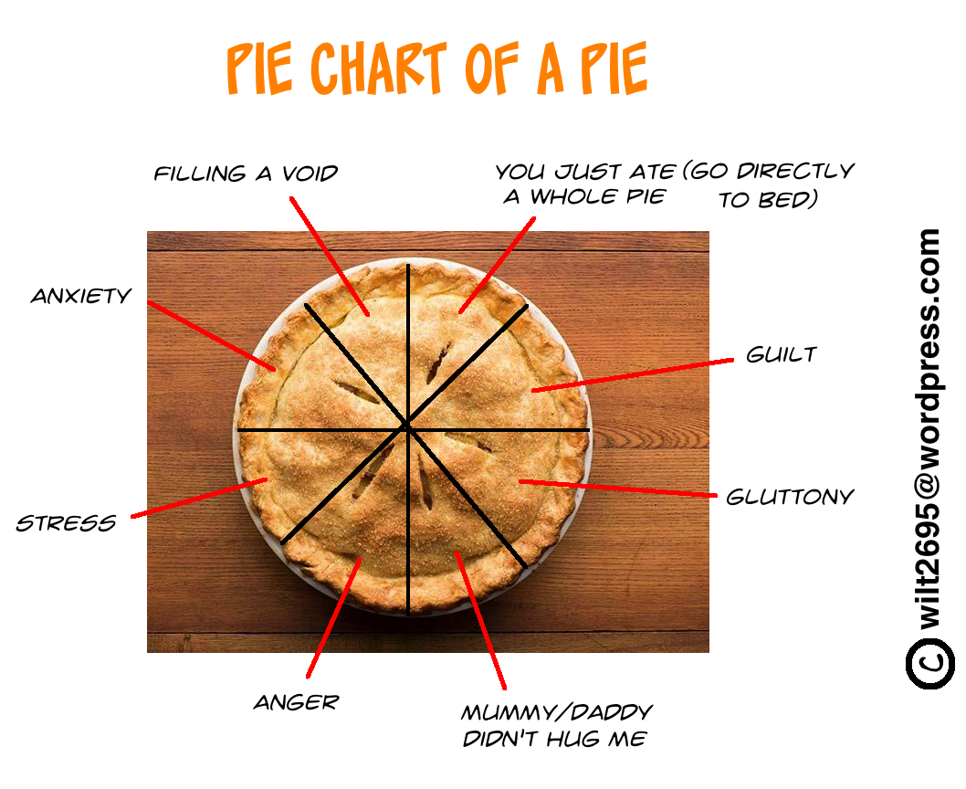 PIE CHART OF A PIE.png
