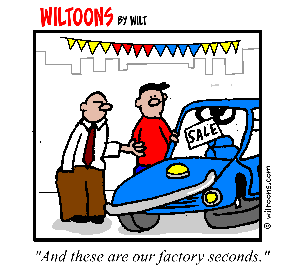 factory sceonds.png
