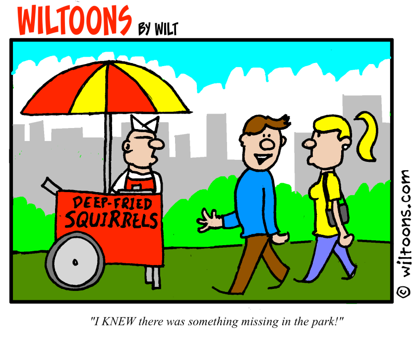 squirrels dlwklk.png