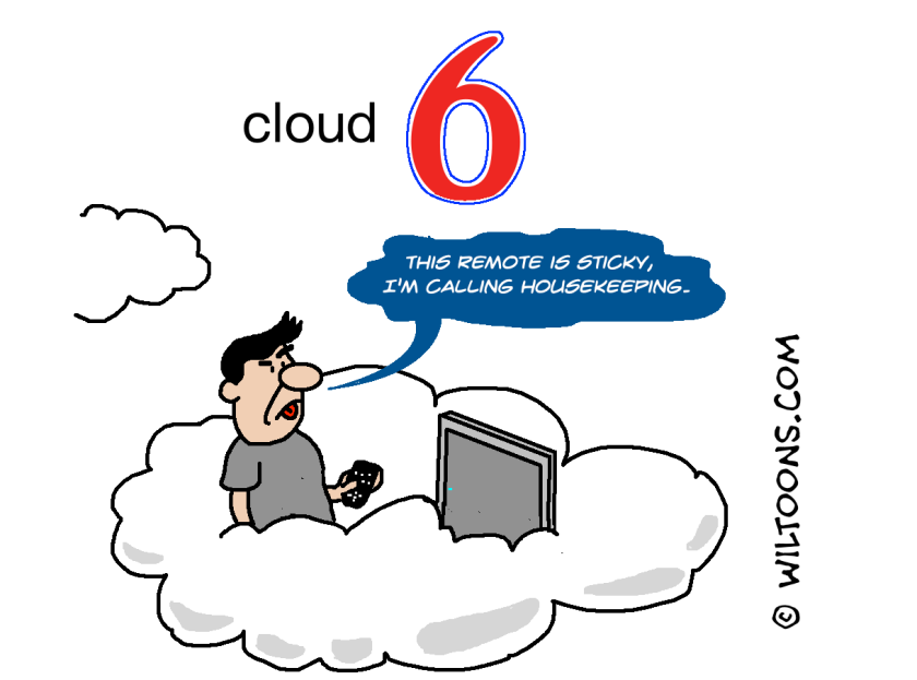 CLOUD 6.png