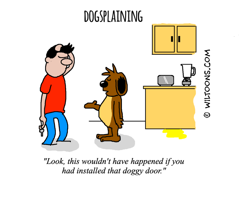 DOGSPLAINING.png