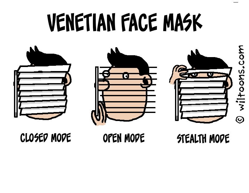 INSTA 29 venetian face mask.png