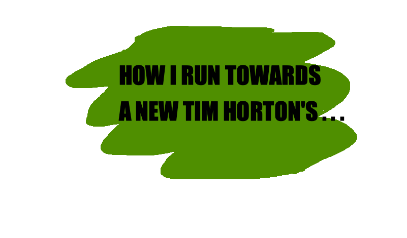 INSTA timmys2.png