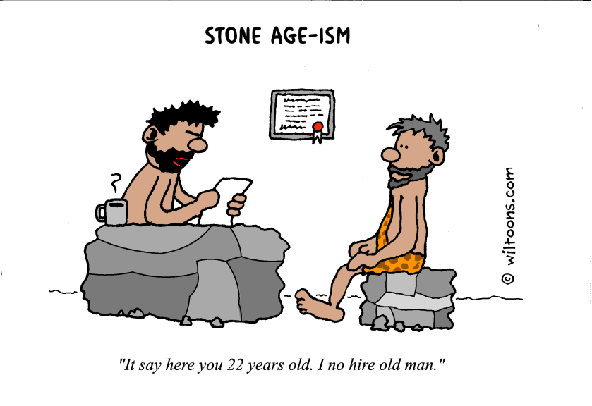STONE AGE ISM.png