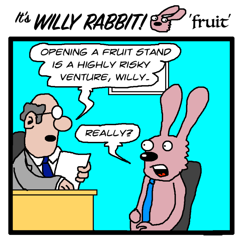 WILLY fruit stand 1.png