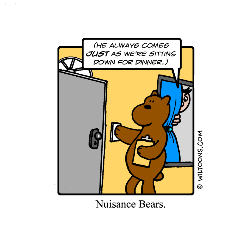 BLOG BEAR.png