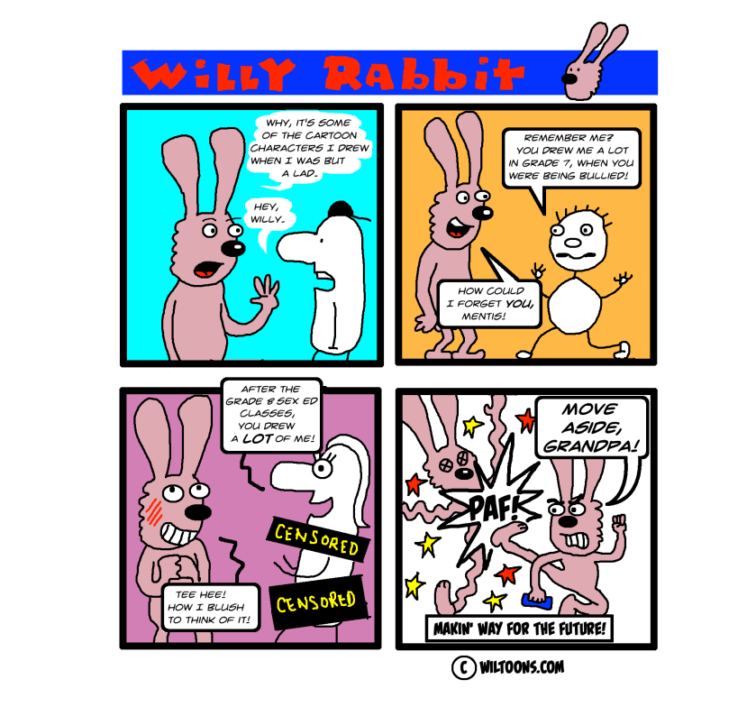 willy  4 panel cartoon char.png