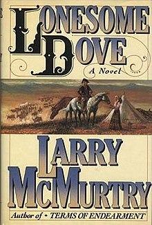 220px-LarryMcMurtry_LonesomeDove.jpg