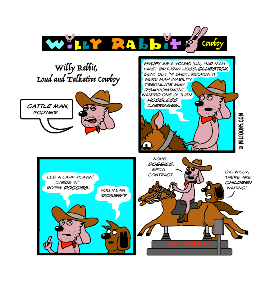 willy 4 COWBOY.png
