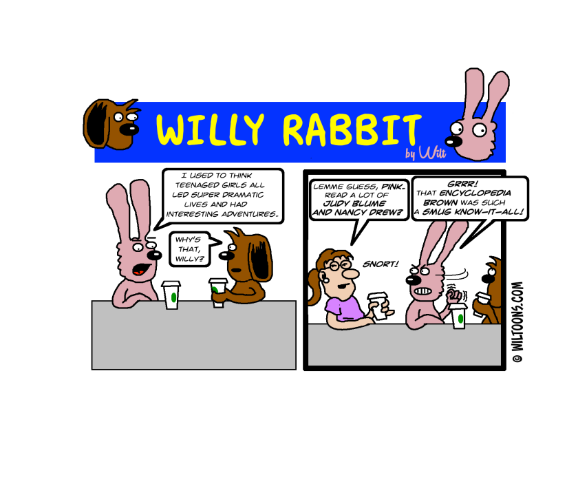 willy 4 mar242020.png