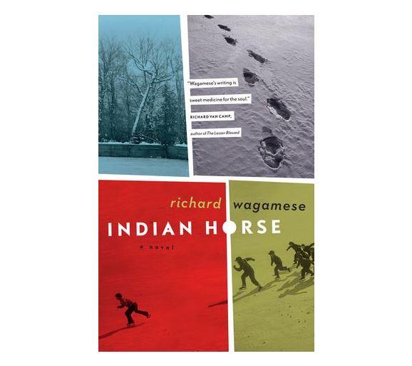 Indian-Horse.jpg